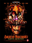 American Nightmares (American Nightmares)