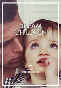 The Dream Children - Poster / Capa / Cartaz - Oficial 1