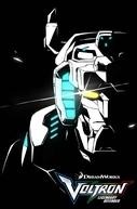 Voltron: O Defensor Lendário (6ª Temporada) (Voltron: Legendary Defender (Season 6))