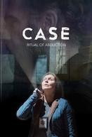 Case (1ª Temporada) (Case (1ª Temporada))