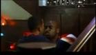 Fakin' Da Funk (1997) - Home Video Trailer [SD]
