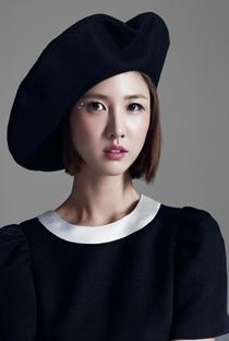 Lee Soo Kyung - Poster / Capa / Cartaz - Oficial 3