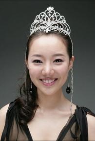 Park Ga Won
