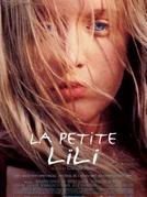 A Pequena Lili (La Petite Lili)