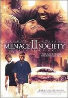 Perigo Para a Sociedade (Menace II Society)