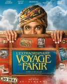 The Extraordinary Journey of the Fakir (The Extraordinary Journey of the Fakir)