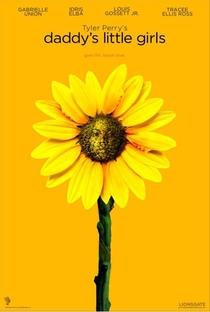 Por Uma Vida Melhor  - Poster / Capa / Cartaz - Oficial 4