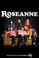 Roseanne (10ª Temporada) (Roseanne (Season 10))
