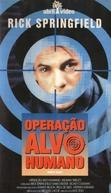Operação Alvo Humano (1ª Temporada) (Human Target (Season 1))
