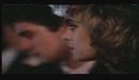 Waxwork (1988) Trailer