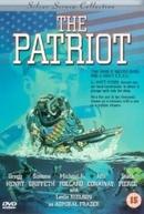 O Patriota - Operação Comando (The Patriot)