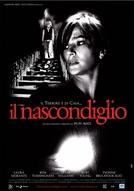 The Hideout (il Nascondiglio)