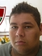 Daniel Gomes Vieira