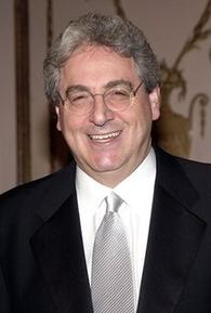 Harold Ramis (III)