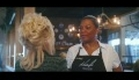 'Joyful Noise' Trailer HD