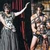 'Houdini' estreia em setembro | Temporadas - VEJA.com