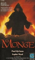 O Monge (The Monk)