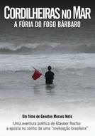 Cordilheiras no Mar: A Fúria do Fogo Bárbaro (Cordilheiras no Mar: A Fúria do Fogo Bárbaro)