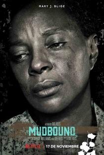 Mudbound - Lágrimas Sobre o Mississippi - Poster / Capa / Cartaz - Oficial 8