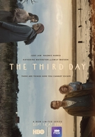The Third Day (1ª Temporada) (The Third Day (Season 1))
