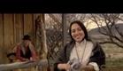 Miracle At Sage Creek - Trailer,2005