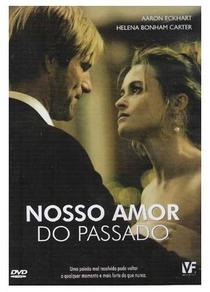 Nosso Amor do Passado - Poster / Capa / Cartaz - Oficial 2