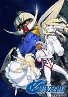 Turn A Gundam (Turn A Gundam)