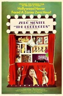 Primavera Para Hitler - Poster / Capa / Cartaz - Oficial 1