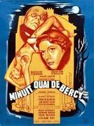 Minuit... Quai de Bercy (Minuit... Quai de Bercy)