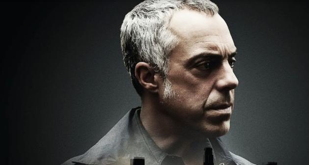 Bosch é renovada para a 4ª temporada pela Amazon