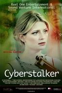 Cyberstalker (Cyberstalker)