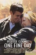 Um Dia Especial (One Fine Day)