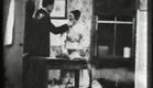 Why Mrs. Jones Got a Divorce (Edison, 1900)