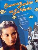 Simone Barbès ou la vertu (Simone Barbès ou la vertu)