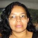 Eliete Pereira Moura