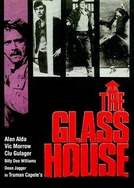 O Sistema (The Glass House)