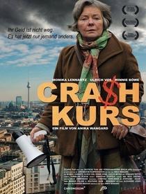 Tempo de Crise - Poster / Capa / Cartaz - Oficial 3