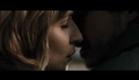 Ond Tro - Bad Faith - Official Trailer