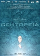 Centopéia (Centopéia)