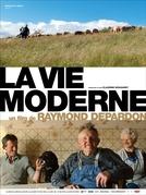 A Vida Moderna (La vie moderne / Modern Life)