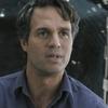 Mark Ruffalo interpretará gêmeos em série para HBO