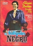 A Tulipa Negra (La Tulipe Noire)