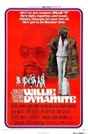 Willie Dynamite (Willie Dynamite)