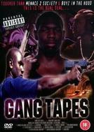 Gang Tapes (Gang Tapes)
