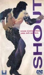 Shout - Dois Corações, Uma só Batida - Poster / Capa / Cartaz - Oficial 2