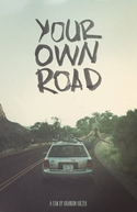 Your Own Road (Your Own Road)