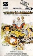 Ladrões da Madrugada (Midnite Spares)