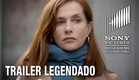 Elle | Trailer legendado | Em breve nos cinemas