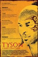 Tyson (Tyson)