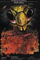 The Millennial Bee (Tisícrocná vcela)